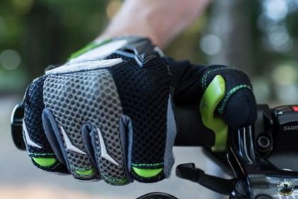 Flex Togs, un nuevo accesorio para el manillar de tu bicicleta
