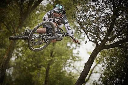 Forestal nace una marca de bicicletas para traer un nuevo espíritu a la industria del ciclismo