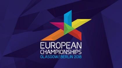 Glasgow acogerá los Campeonatos de Europa de ciclismo