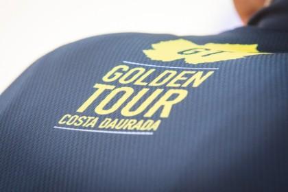 Golden Tour abre el plazo de inscripción