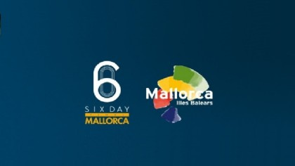Gran final de los Six Day Series en Mallorca