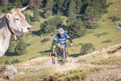 Gran Fondo Andorra MTB se estrenará con 1.400 bikers