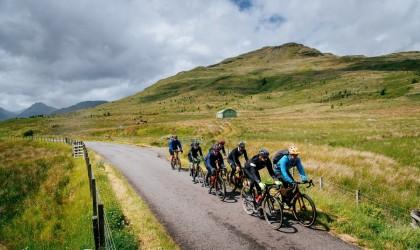 Gravelers: Llega un nuevo estilo de ciclismo
