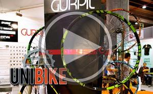 Gurpil nos presenta su amplia línea de productos