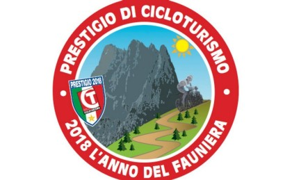 Homenaje al Colle Fauniera en la edición 2018 de la Fausto Coppi
