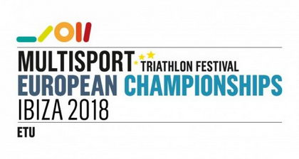 Ibiza celebra seis campeonatos de Europa en una semana