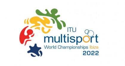 Ibiza será la sede del Campeonato del Mundo Multideporte 2022