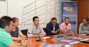 Inscríbete ya en el Campeonato de España de Triatlón LD 2015