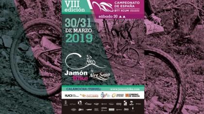 Inscripciones  abiertas para el Campeonato de España de Ultramaratón 2019