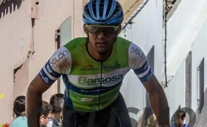 Juan Pedro Trujillo liderará el nuevo Bargosa Silverback