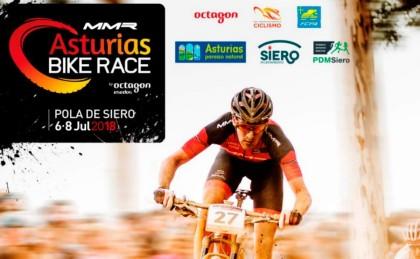 La Asturias Bike Race 2018 se disputa este fin de semana