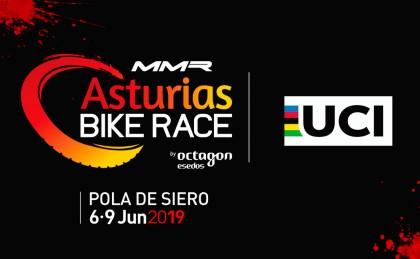 La Asturias Bike Race también contará con cuatro etapas