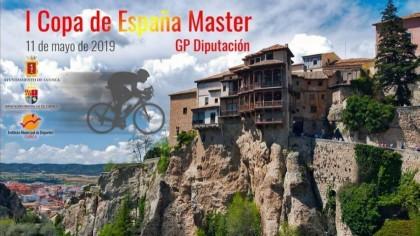 La Copa de España Máster se traslada a Cuenca