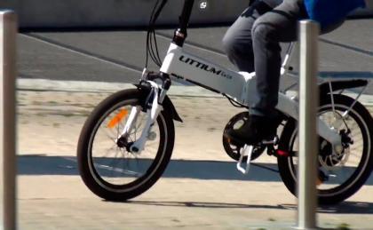 La DGT también recomienda la bicicleta para tus desplazamientos durante la pandemia