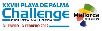 La Playa de Palma Challenge Ciclista Mallorca 2019 ya tiene fechas
