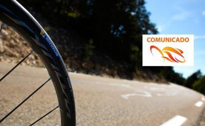 La RFEC reclama mejoras para el colectivo ciclista