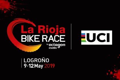 La Rioja Bike Race 2019 contará con cuatro etapas y ya tiene fechas