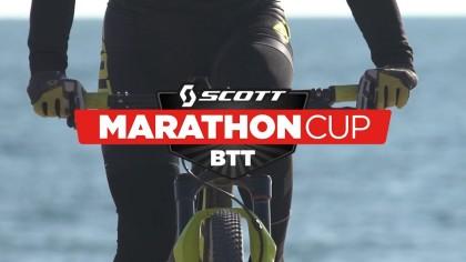 La Scott Marathon Cup de Cambrils abre sus inscripciones