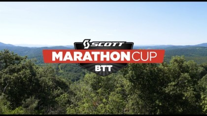 La Scott Marathon Cup de Girona de Sea Otter Europe Costa Brava Girona, abre inscripciones