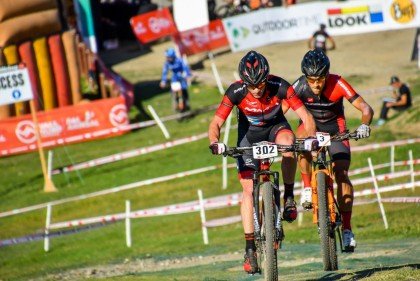 La Super Cup Massi de Vallnord abre inscripciones