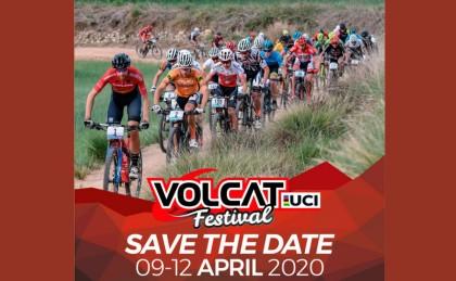 La VolCAT ya prepara una espectacular edición 2020