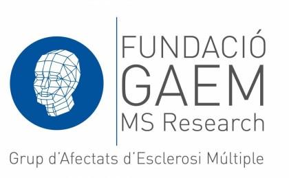 La Volta y Fundación GAEM formarán un tándem solidario