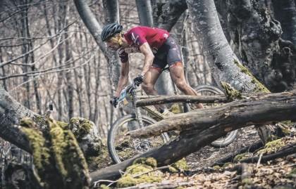 La Vuelta a León BTT recibe este fin de semana a más de 500 bikers