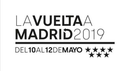 La Vuelta a Madrid 2019 promete sorpresas y emoción hasta el final