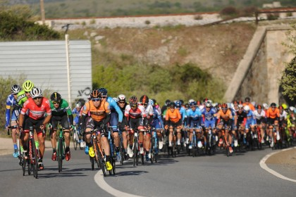 La Vuelta a Madrid presenta un recorrido con alternativas y emoción