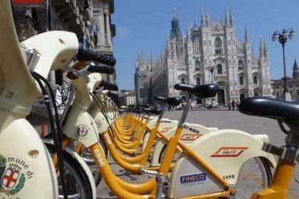 La vuelta a la normalidad tras el Covid19 podría disparar la venta de bicicletas