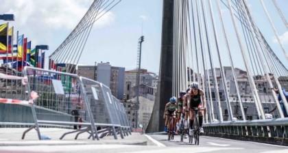 Las plazas del ProTour FETRI Pontevedra 2019 se deciden en A Coruña