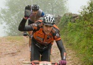 Las noticias de ciclismo más leídas en 2012