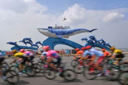 Listado de equipos UCI para la temporada 2020