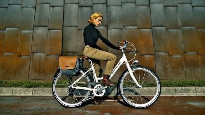 Littium lanza su plan Reactiva: 300€ de descuento en toda su gama de e-Bikes