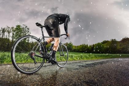 Los deportistas profesionales y federados podrán volver a entrenar a partir del 4 de Mayo