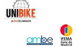 Madrid se convertirá en la capital de la bicicleta con Unibike