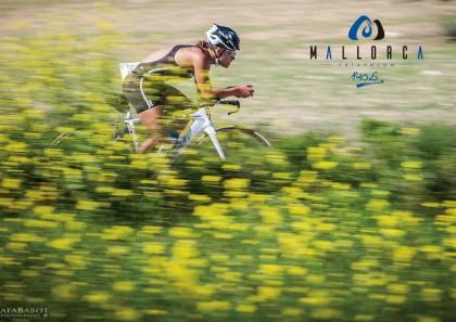 Mallorca 140.6: El triatlón internacional de larga distancia vuelve en 2020