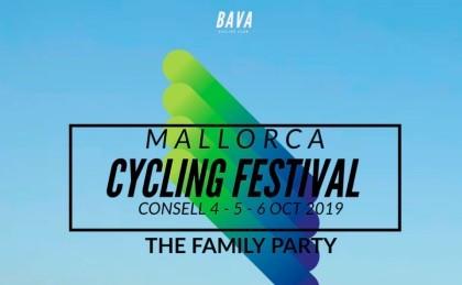 Mallorca acogerá el primer gran festival del ciclismo para toda la familia