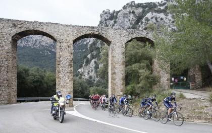 Más equipos confirmados para la  Playa de Palma Challenge Mallorca