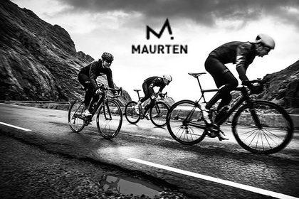 Maurten: La nueva generación de la nutrición deportiva