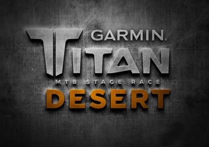 Máxima expectación ante una renovada edición de la Titan Desert