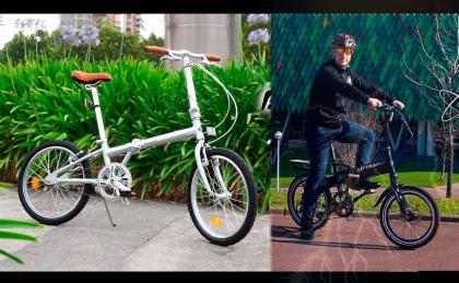 Movilidad frente al Coronavirus: Tu bicicleta urbana eléctrica ¿sí o no?