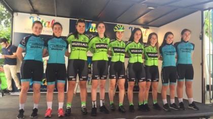 Murias-Limousin, protagonista en el Euskaldun y la Copa de España