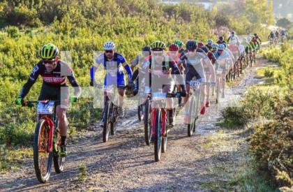 Novedades Huelva Extrema 2019