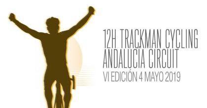Nueva fecha para la 12H Trackman Cycling Andalucía Circuit que abre inscripciones