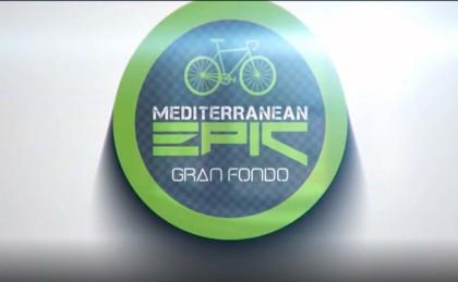 Nueva oportunidad para participar en la Mediterranean Epic Gran Fondo 2020