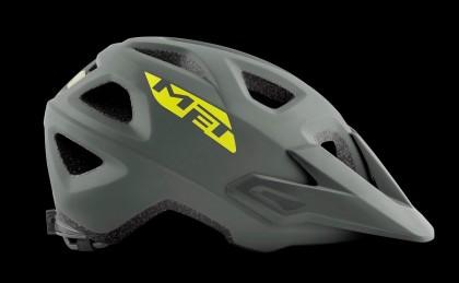 Nuevo casco MET Echo protección extra a precio contenido