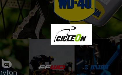 Oferta de empleo CICLEON para la zona Centro y Norte de España