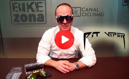 Pit Viper: Las gafas más gamberras ya están aquí