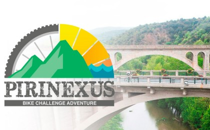 Plazas limitadas para The Pirinexus Challenge que abre inscripciones